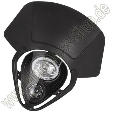 Lichtmasken Polisp10