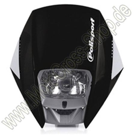 Lichtmasken Polisp11