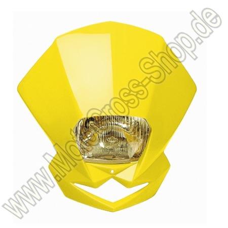 Lichtmasken Polisp12