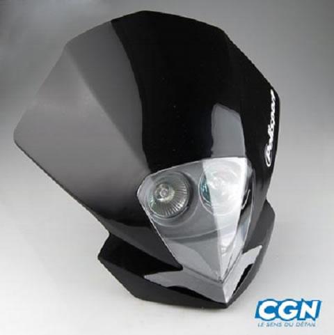 Lichtmasken Polisp13