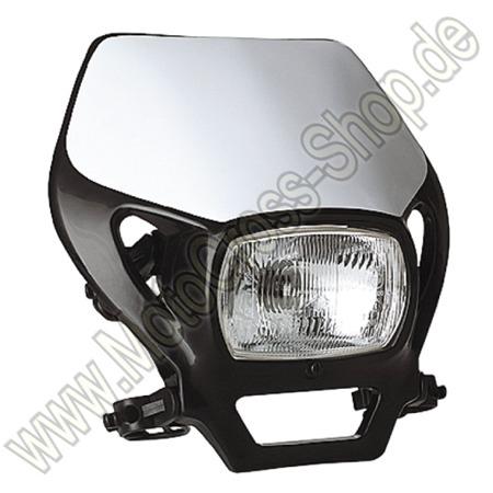 Lichtmasken Polisp15