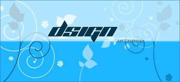 Dsign