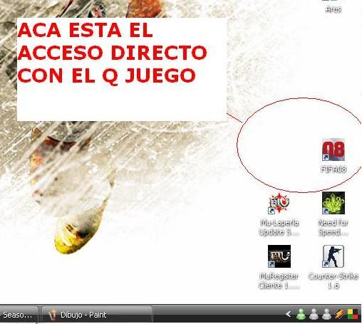 ACTUALIZACION DE FIFA RECOMENDADO Fifacr13