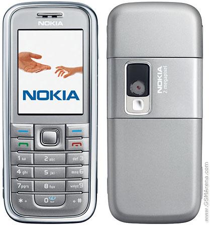 Post here all Nokia Flash files Nokia-10