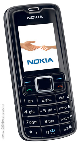 Nokia Hardware Repair Solutions Nokia-11