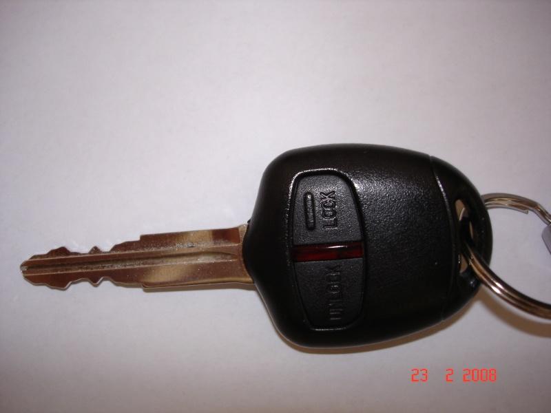 Chiave - ma la chiave..????? Dsc01310