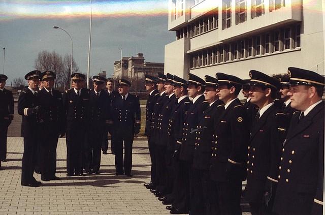 BOFOST 1987 1987_i14