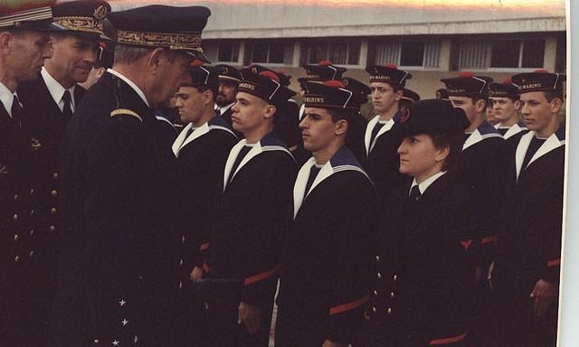 BOFOST 1987 1987_i15