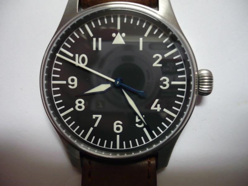 Mido - un feu de montres simples .......? P1000010