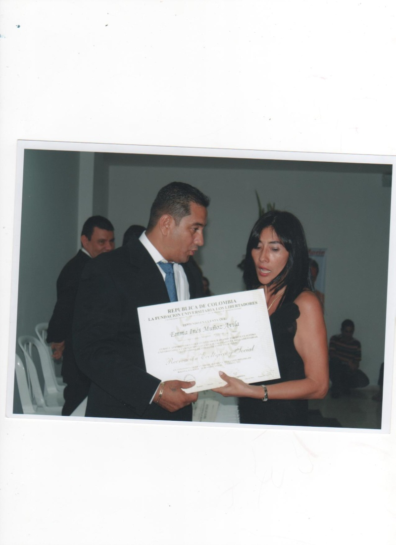 CORREO AL MINISTERIO DE JUSTICIA COLOMBIA 06nubi10