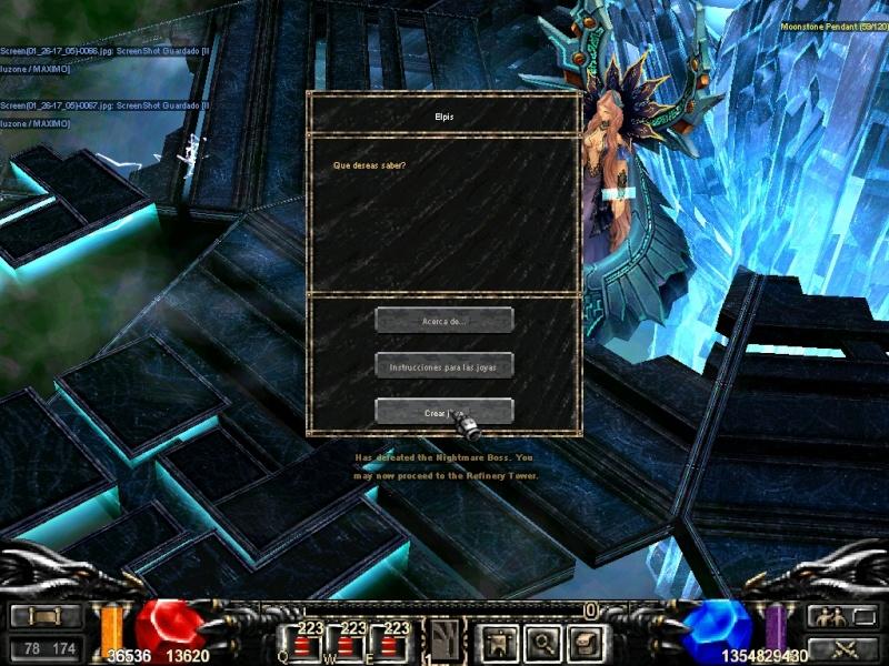 Kantru Event Screen22