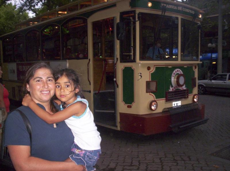 Vacaciones 2008 100_0910