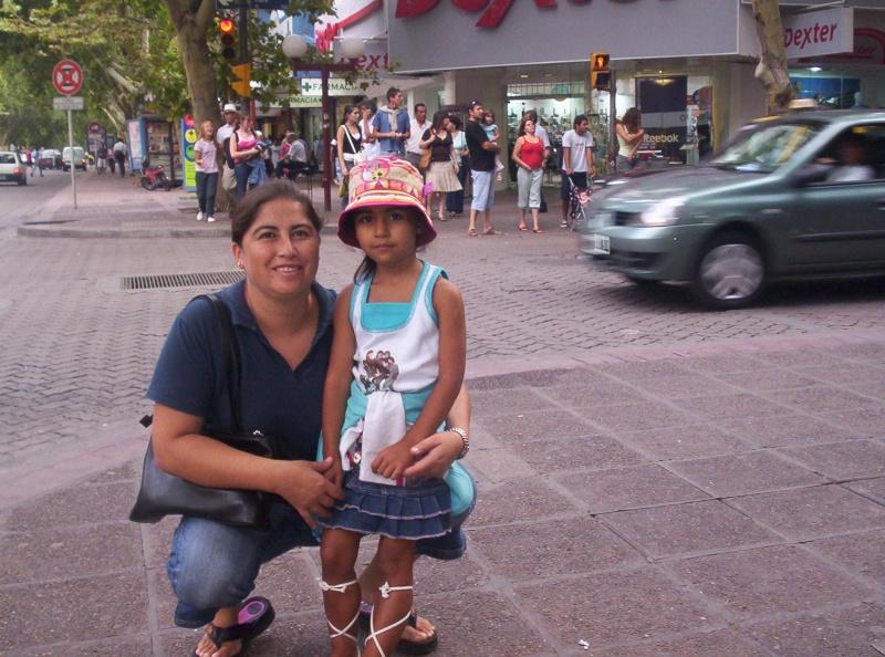 Vacaciones 2008 100_0913