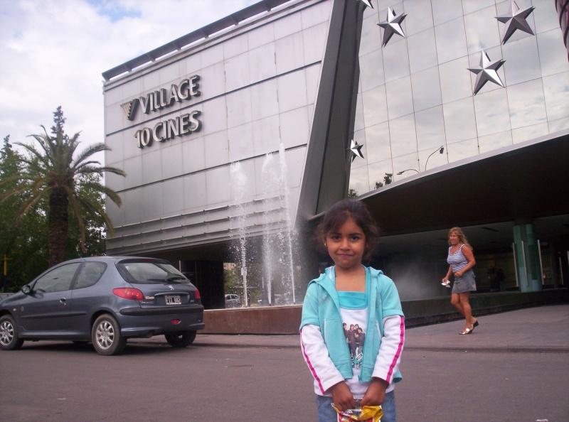 Vacaciones 2008 100_0914