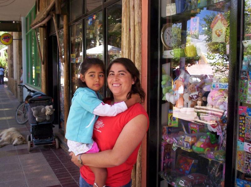 Vacaciones 2008 100_1011