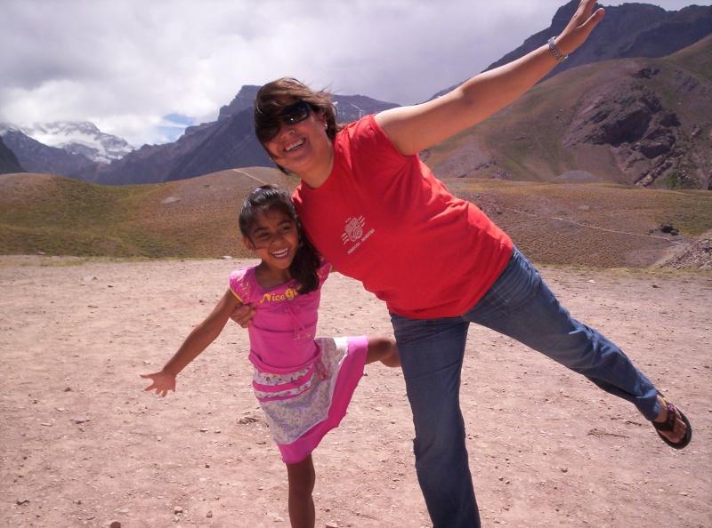 Vacaciones 2008 100_1012