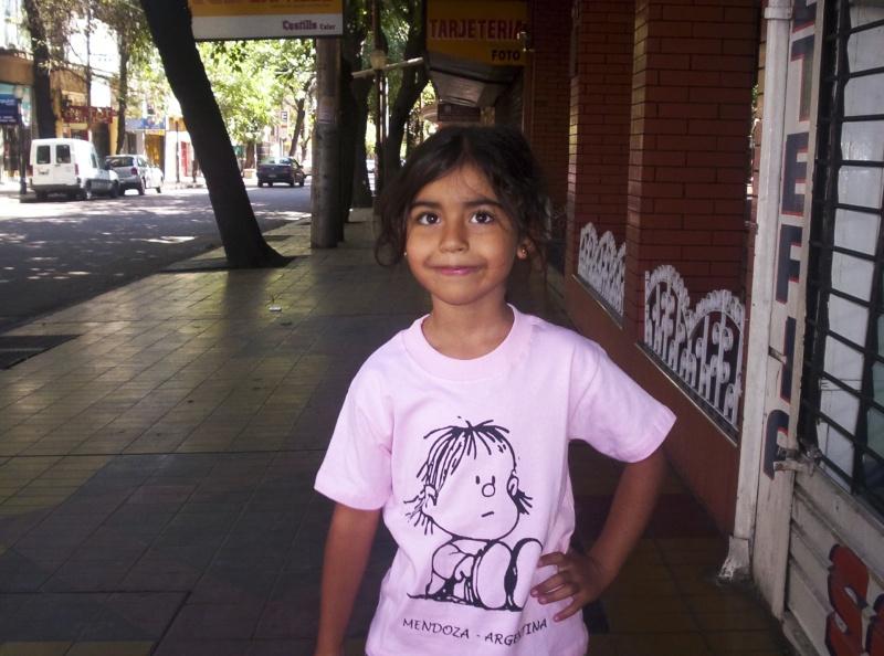 Vacaciones 2008 Copia-11