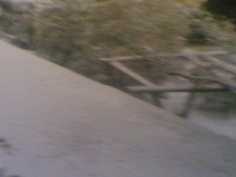 صور الثلج في حيان 31/01/2008 Image011