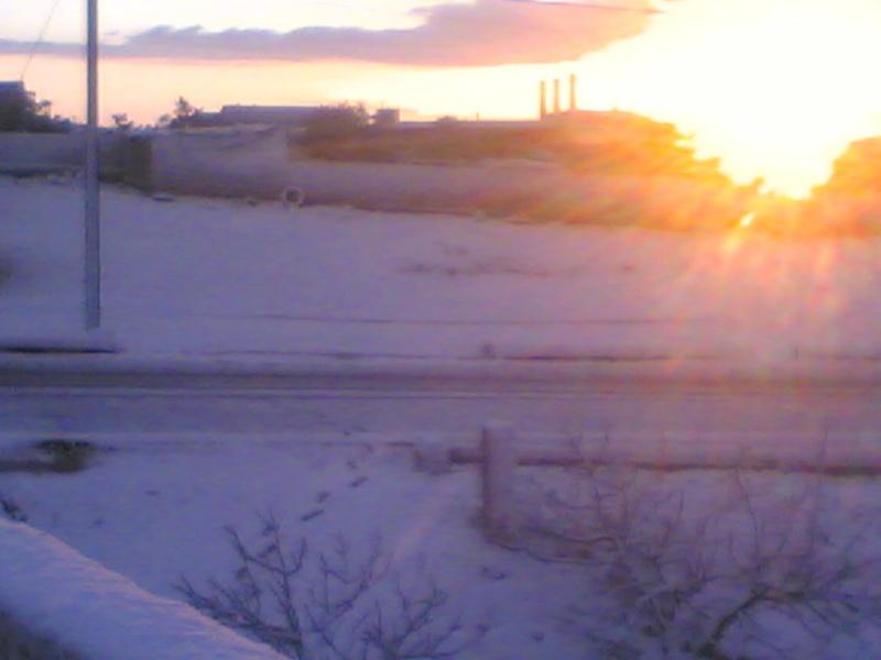 صور الثلج في حيان 31/01/2008 Image018