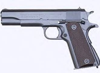 Weapons Colt10