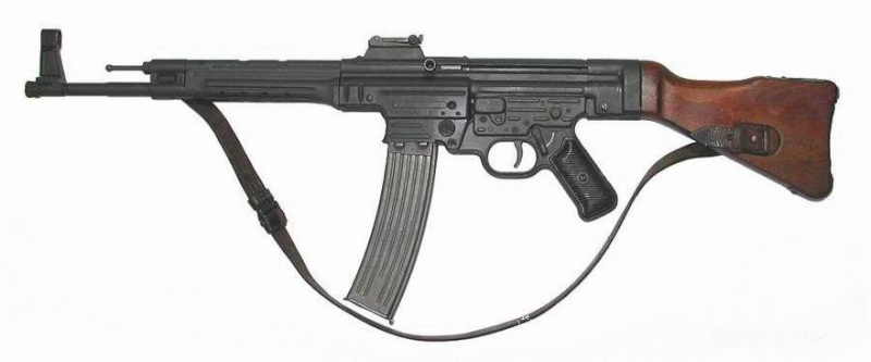 Weapons Mp44_310