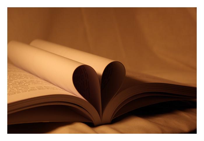 Valentine Day 30510