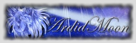 Isketch general Ardidm11
