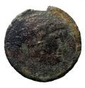 As de Ikalkusken (marca Delfín) 305a11