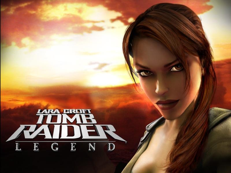Tomb Raider O_trle11
