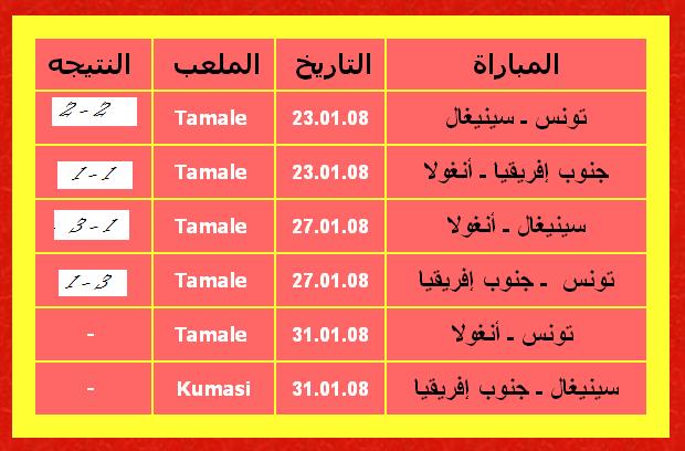 صحيفة المنتخب التونسي 1rzo610