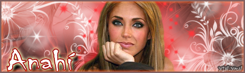 viruz  el candidato ideal Anahi_10