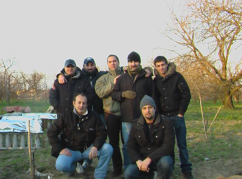 San Biagio a Mugnano (NA) Imga0735