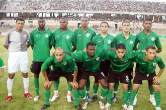 ((المنتخب الليبي يلعب في امريكا !!)) Libya_11