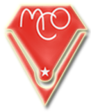votre équipe Mcoran11