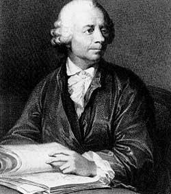 Các phương trình đẹp nhất mọi thời đại Euler10