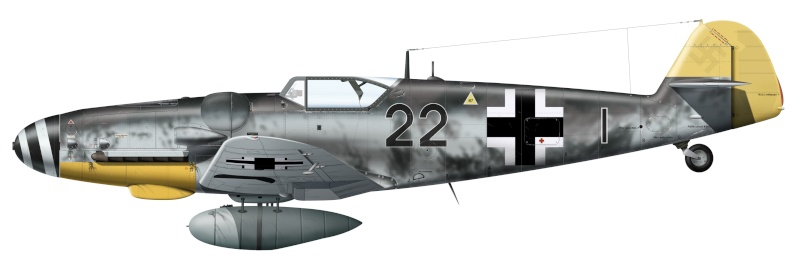 P-51: Je ne voulais pas. Je n'ai pas fait exprès... 109_g611