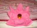 Fleur de Lotus pour Shaka S6300411