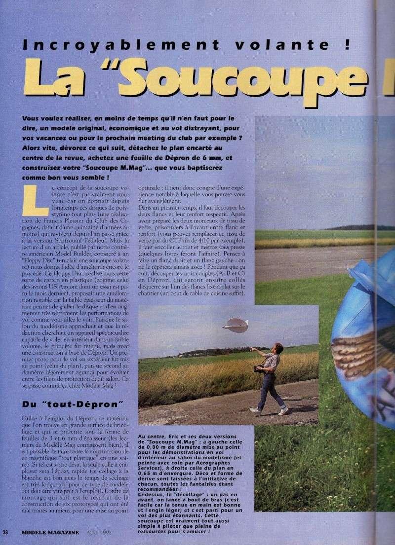 """La Soucoupe"" Img00211"