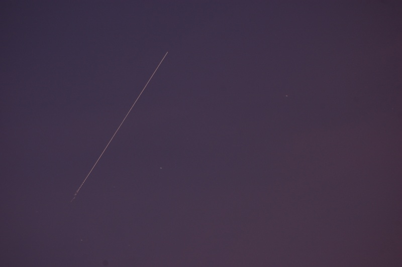 Observation de l'ISS - Page 4 Dsc_0011