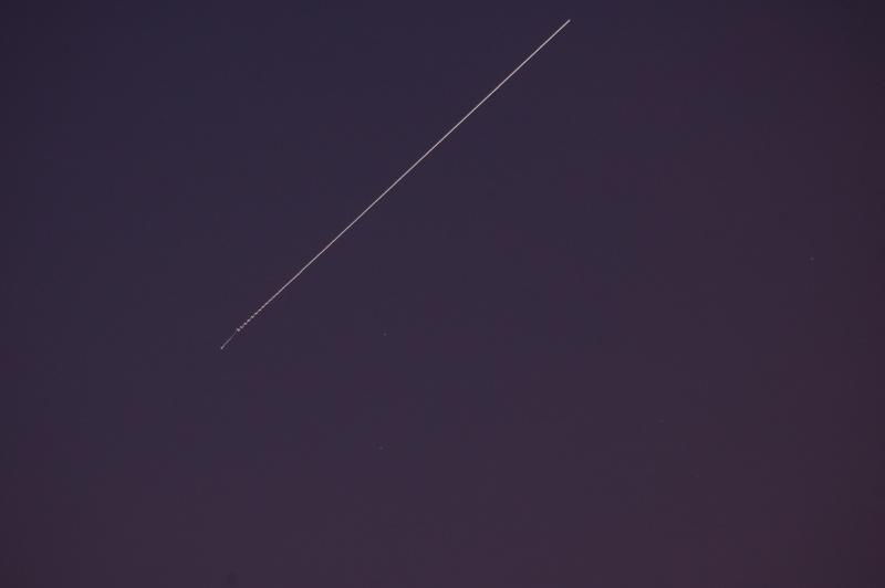 Observation de l'ISS - Page 4 Dsc_0012