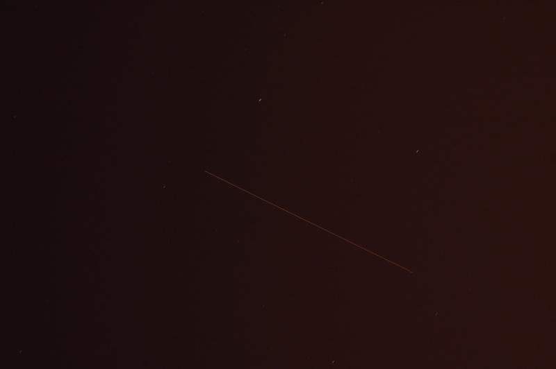 Observation de l'ISS - Page 5 Dsc_0013
