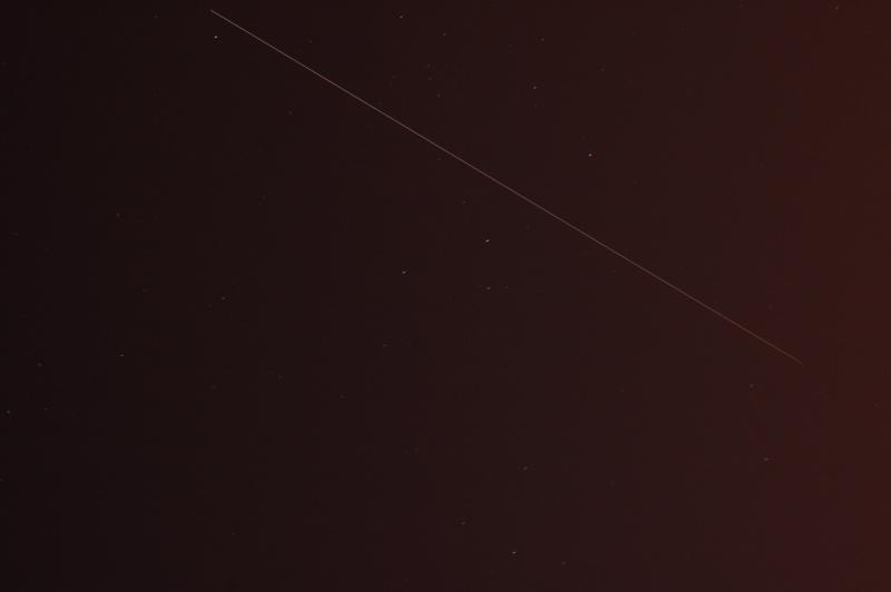 Observation de l'ISS - Page 5 Dsc_0014