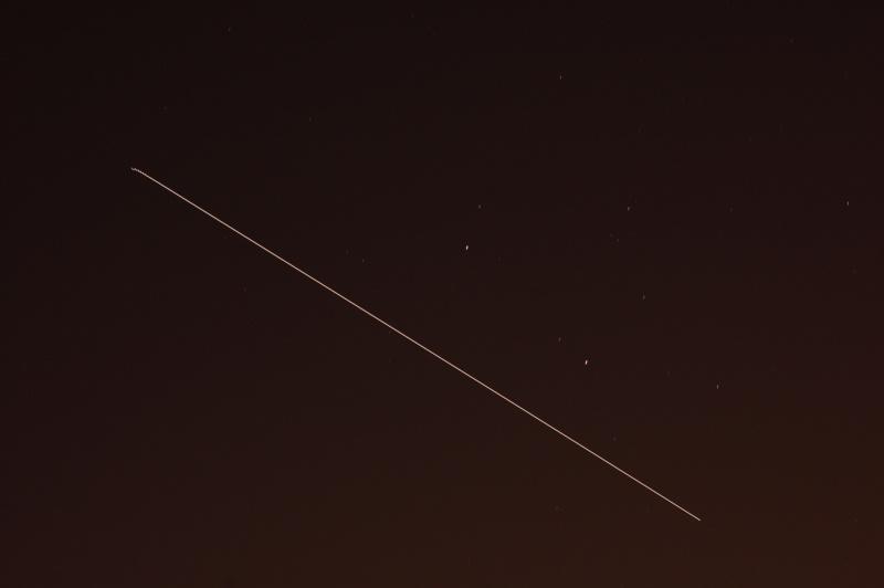 Observation de l'ISS - Page 5 Dsc_0016