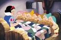Если мечты станут реалью...ваш идеал Pullip, Dal, Tayang, Byul, Isul Snow_w10