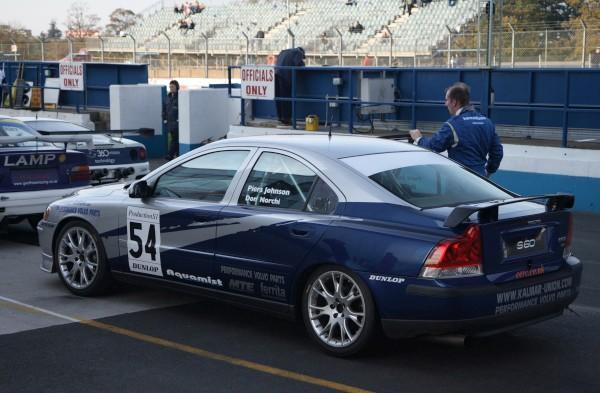 2008/2009 Cars Volvo-10