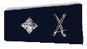 Deputy Commissioner - Moderator