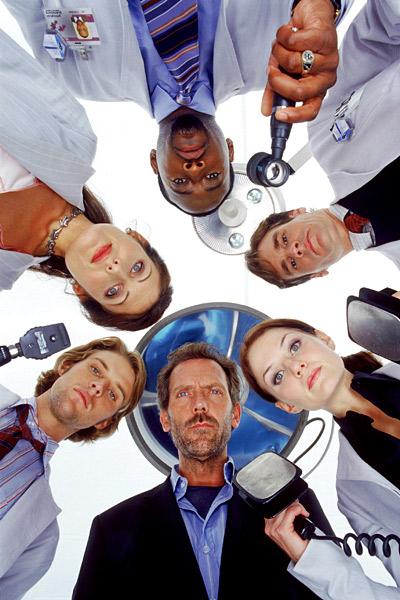 Série :Dr.House 1_40011