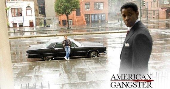American Gangster 2007_a10