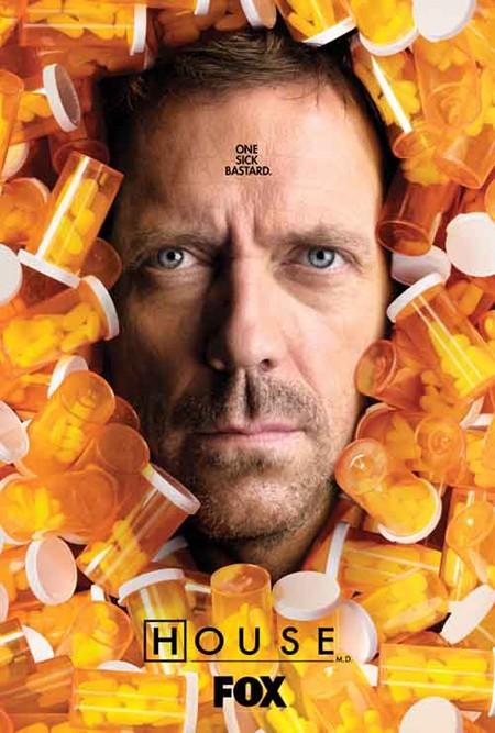 4ª season-Dr.House Housep10
