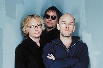 Novo Álbum dos R.E.M Rem10